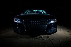 automobile, automotive exterior, audi, vehicle, automotive design, grille, audi a5, bumper, land vehicle, luxury vehicle,