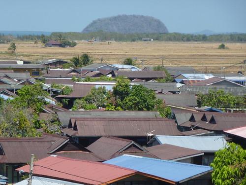 ML-Kuala Perlis-Riviere (9)