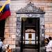 Casa Natal del Libertador Simón Bolívar, Mcpio Libertador (Caracas - Venezuela)