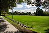 Beautiful Arlington Reserve
