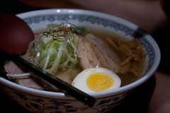noodle(0.0), ramen(0.0), udon(0.0), soba(0.0), japanese cuisine(1.0), food(1.0), dish(1.0), soup(1.0), cuisine(1.0),