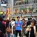 5:21 pm, Tokyo Day 4, Shibuya