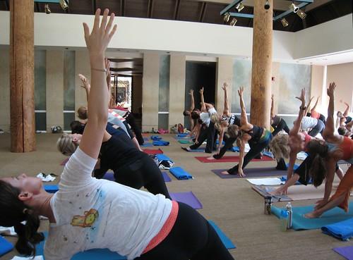 yoga, Giselle Mari, FunkyJiva IMG_0124