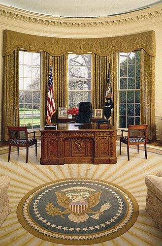 the oval office white house washington dc flickr