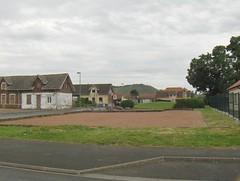 Cité minière des Brebis 02