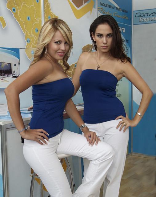 MAMIS RICAS 2