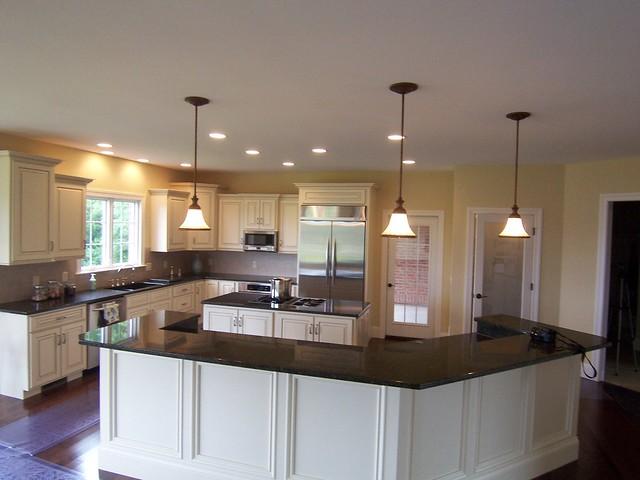 Luxury Kitchens Flickr Photo Sharing