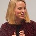 Small photo of Marissa Mayer at Le Web