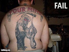 fail-owned-myspace-your-mine-tattoo-spelling-fail