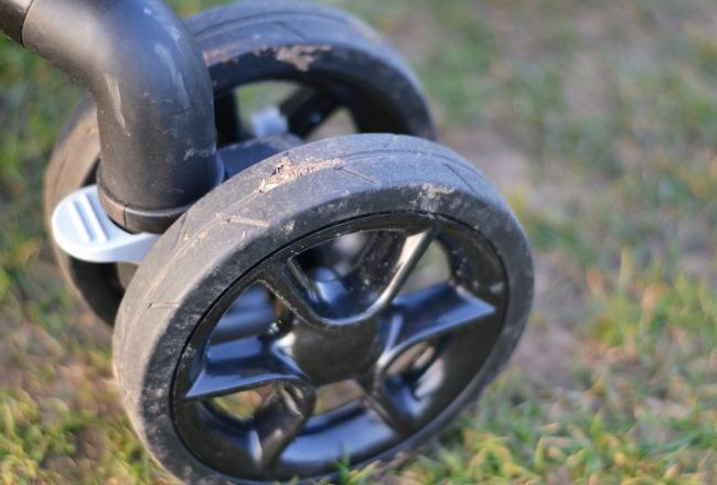 front_wheel_quinny_moodd