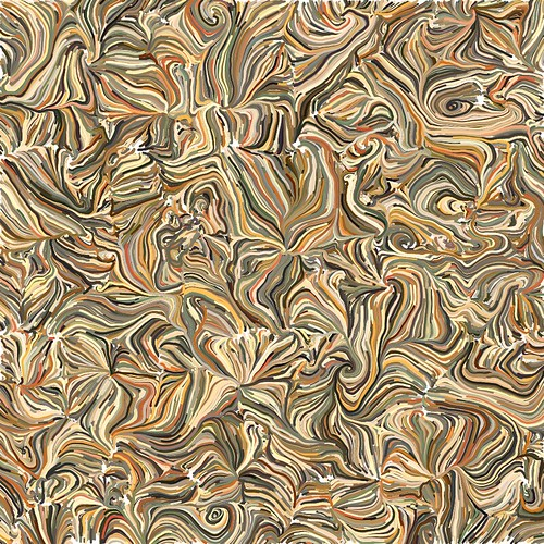 jackson pollock coloring page - untitled jackson pollock color scheme by stinging