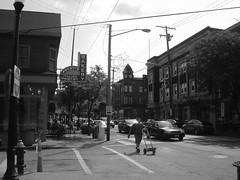 Cleveland Neighborhoods