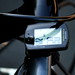 Bicycling: New Computer for the Orcicletta