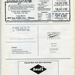 1987: The Festival of Jewish Musical Traditions (Brochure) jmf-2_009.tif