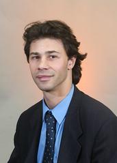 Photo of Ferreira, Paulo
