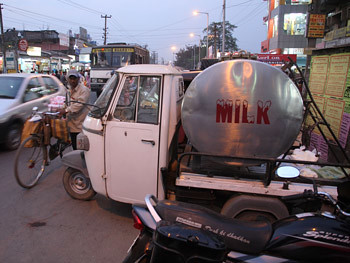 Economics Dairy Farming India http://marketopportunities.blogspot.com/2011_12_01_archive.html