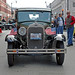 Ford Motor Co. 1930-1931