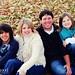 snodgrass family by jaki good miller