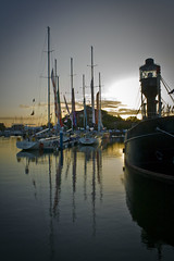 Hull & Yorkshire