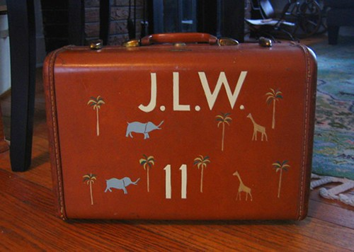 Marc Jacobs Luggage Marc Jacobs Marc Jacobs Luggage