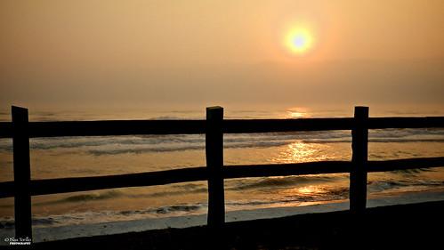 sea paisajes naturaleza beach nature méxico sunrise mexico dawn landscapes mar nikon playa amanecer veracruz malecón p500 professionalphotography nautla fotografíaprofesional mexicanphotographers fotógrafosmexicanos nikonp5002011abiérickanautlasem