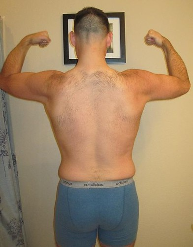 weight loss pic 29