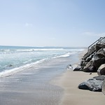Laguna and San Clemente 018