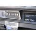 Mark's restored 66 Impala SS w/ Gen 1 Model One