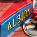 Small photo of Albion