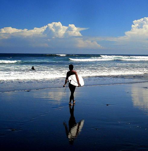 surf elsalvador elsunzal