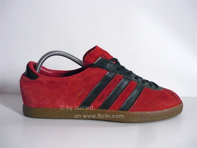 cheap Adidas outlet, wholesale Adidas Shoes for MEN