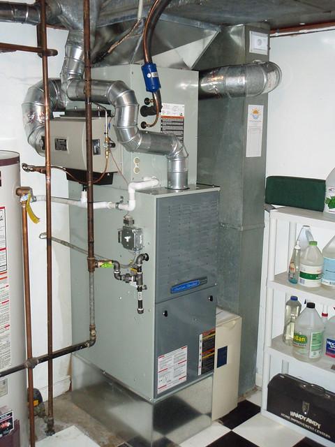 Coil For Oil Boiler ~ Boiler coil cleaning
