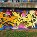 2 Mosk by NEMO ONE
