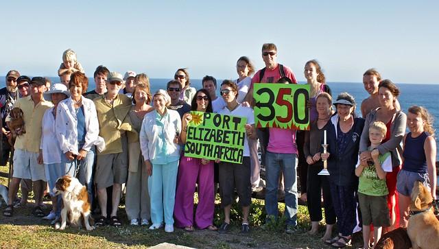Port elizabeth south africa flickr photo sharing - Population of port elizabeth south africa ...