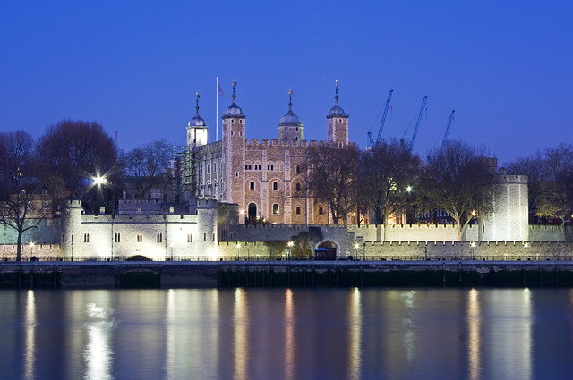 IMG_London_6584