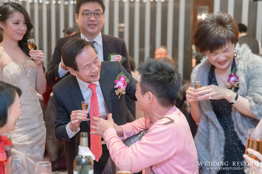 2014.01.19 Wedding Record-247