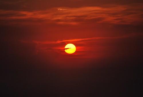 Magía Solar