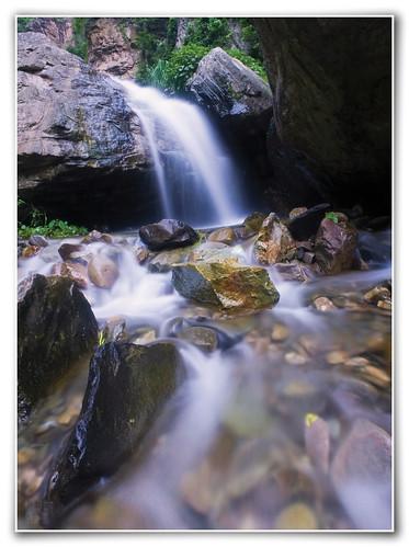 nepal water waterfall cool raw spirit falls np pokhara marsyangdi cpl nd4 marsyandi vertorama spiritofwater