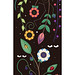 Overgrowth Skateboard Deck