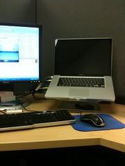 MacBook pro us here