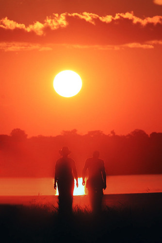 sunset red peru southamerica river jungle amazonia madrededios γιάννησκαιντόρα γιάννησζήσησ ντόρακουρούπη δενπληρώνωμοντέλαπουτουσέβγαλαφωτογραφίαμόνοτισπλάτεσ