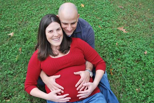 maternity 88