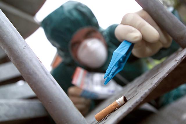 HMRC's criminal investigation powers and safeguards