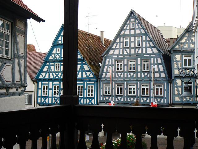 Waiblingen flickr photo sharing - Mobel waiblingen ...