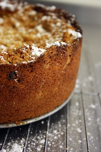 Cake With Fruit Mince : The Red Deer: On the fifth day of Christmas (Fruit Mince ...