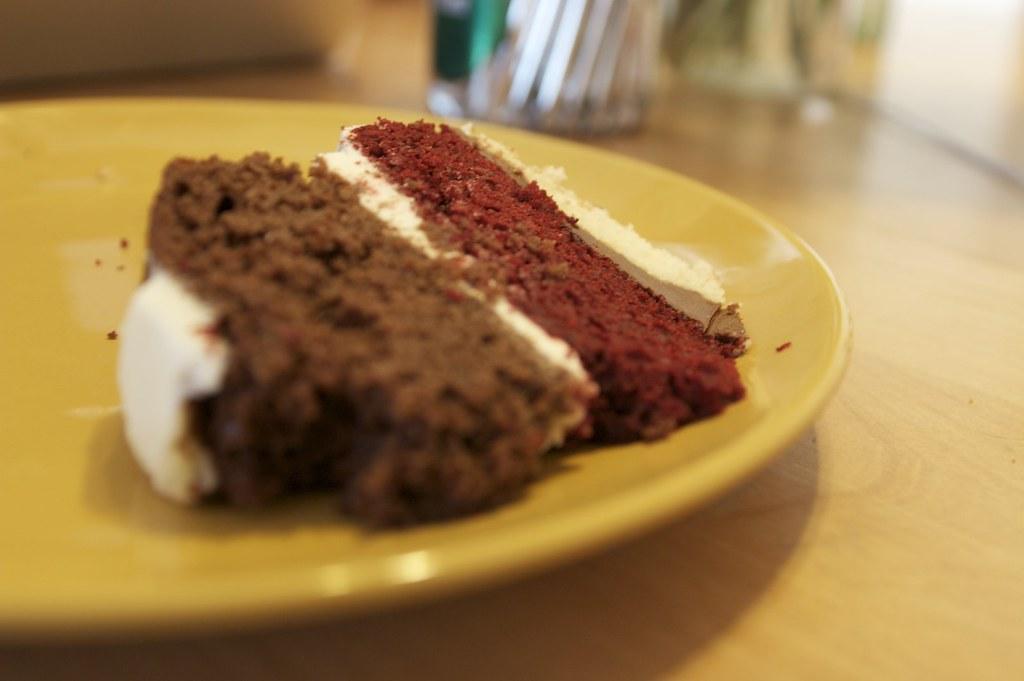 Cakes By Tonya Mays Landing