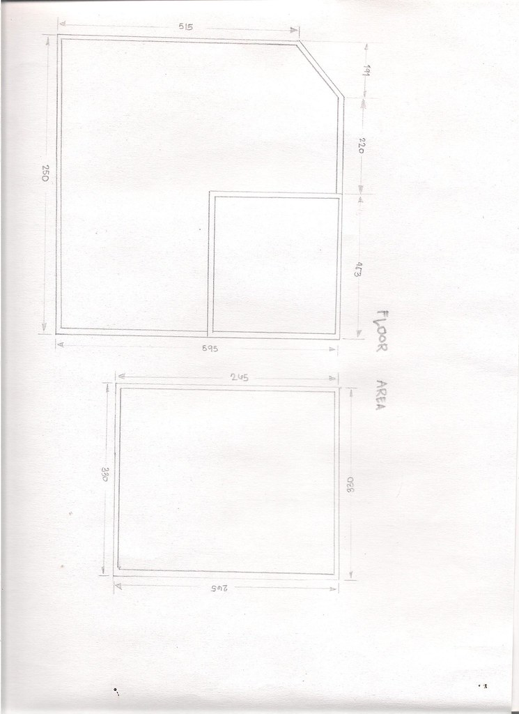 floor plan drawing tools drawing tools concrete on wood
