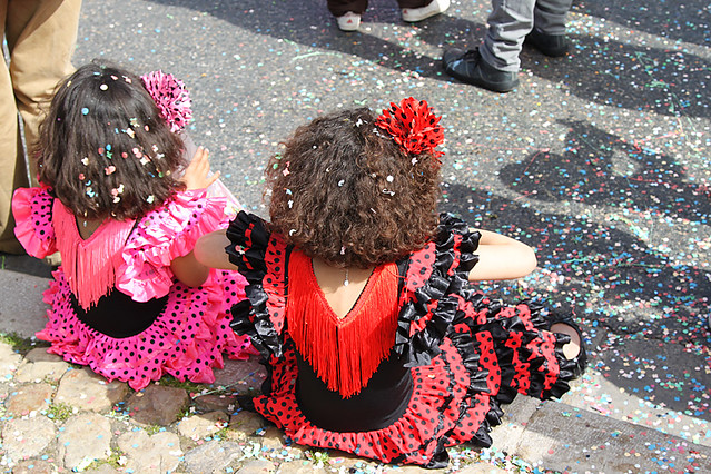 Carneval2