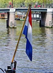 Pays Bas - Nederland