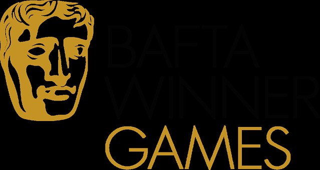 BAFTA_AWARD_STAMP_GAMES_WIN_RGB_POS_01